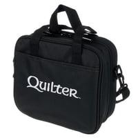 Quilter : Block DLX Bag