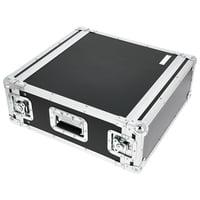 Flyht Pro : Rack 4U Live 45