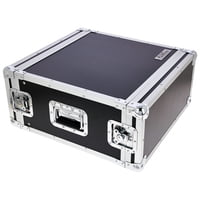 Flyht Pro : Rack 5U Live 45