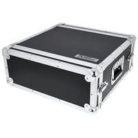 Flyht Pro : Rack 4U Eco 40