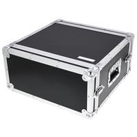 Flyht Pro : Rack 5U Eco 40