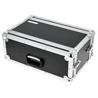 Flyht Pro : Rack 4U Eco II Compact 23