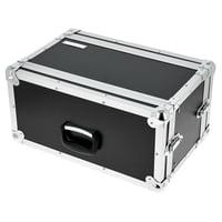 Flyht Pro : Rack 5U Eco II Compact 23