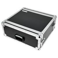 Flyht Pro : Rack 4U Eco II 35