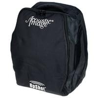 Acoustic Image : Backpack for UpShot Speaker