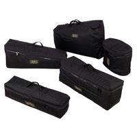 Adams : Gig Bag Xylophone Solist 3,5