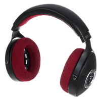 Focal : Clear Professional