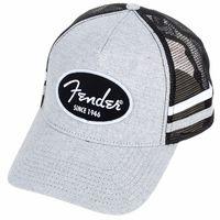 Fender : Core Trucker Basecap