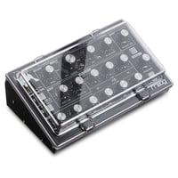 Decksaver : Moog Minitaur