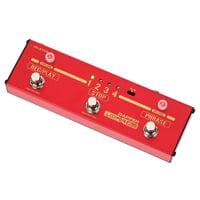 Valeton : Dapper Looper Mini 4