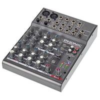 Phonic : AM 105FX