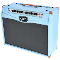 Koch Amps : The Greg