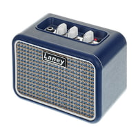 Laney : Mini-Lion Battery Combo