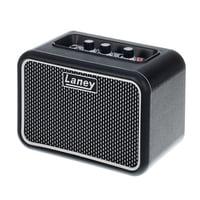 Laney : Mini-SuperG Battery Combo