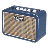 Laney : Mini-St-Lion Battery Combo