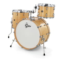 Gretsch : Renown Maple 2016 Rock II -GN