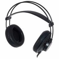 Superlux : HD-671 Black