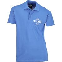 Thomann : Polo-Shirt Blue M