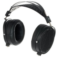 Audeze : LCD-2 Classic Open System