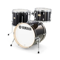 Yamaha : Stage Custom Bop Kit RB