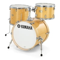 Yamaha : Stage Custom Bop Kit NW