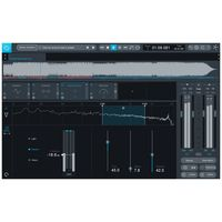 iZotope : Ozone 8 Advanced EDU