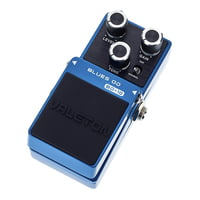 Valeton : BD-10 Blues Overdrive