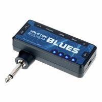 Valeton : RushHead Blues