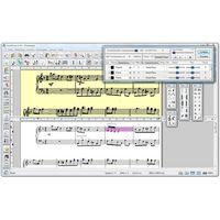Musitek : SmartScore X2 Songbook D