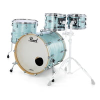 Pearl : Masters Maple Compl. Std. #414