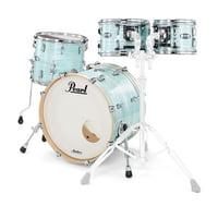 Pearl : Masters Maple Compl. Stu. #414