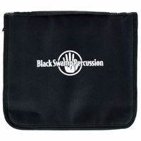 Black Swamp Percussion : TGP Triangle Gig Pack