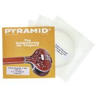 Pyramid : 708/5 Tanpura Instrumental 5-S