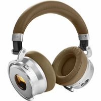 Meters : OV-1 Bluetooth Tan
