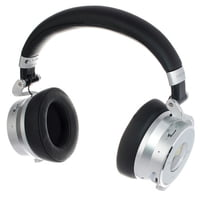 Meters : OV-1 Bluetooth Black