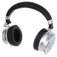 Meters : OV-1 Bluetooth Black