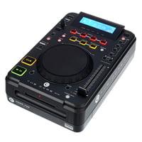 DAP-Audio : CORE CDMP-750