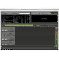 MixMeister : Studio
