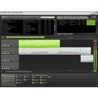 MixMeister : Fusion