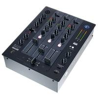 DAP-Audio : CORE Beat