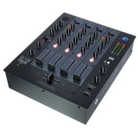 DAP-Audio : CORE Club