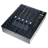 DAP-Audio : CORE MIX-4 USB