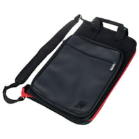 Tama : Powerpad Stick Bag large
