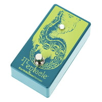 EarthQuaker Devices : Tentacle V2 Analog Octave Up