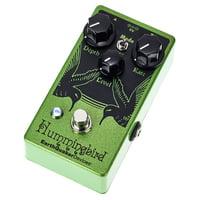 EarthQuaker Devices : Hummingbird V4 Rep Percussions