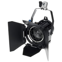 ARRI : 300 Plus Man bk