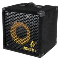 Markbass : Marcus Miller CMD 101 Micro 60
