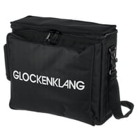 Glockenklang : Bag Blue Amp Series