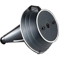 Schlipf : Combi Mute Eb Tuba Custom
