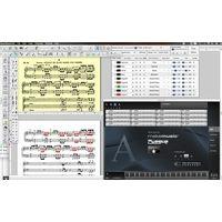 Musitek : SmartScore X2 Pro E EDU